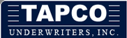 Tapco Underwriters, Inc