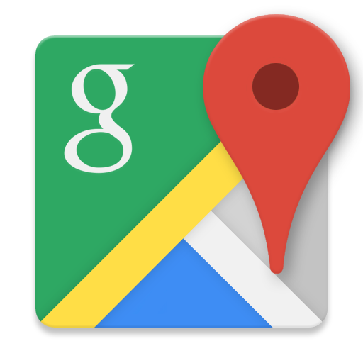 google map icon for Preferred Choice Group The Woodlands Texas